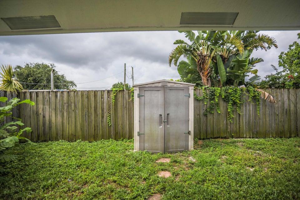 2600 Oklahoma St Street West Palm Beach, FL 33406 photo 46