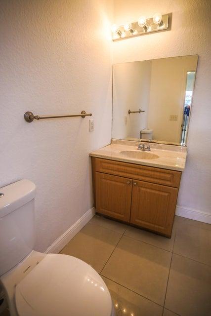 2600 Oklahoma St Street West Palm Beach, FL 33406 photo 47