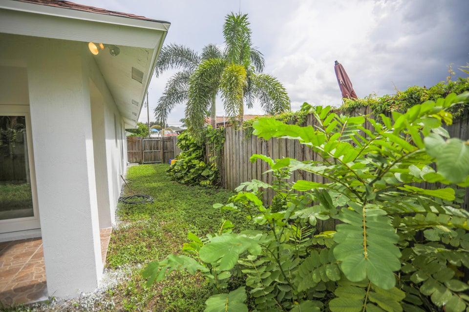 2600 Oklahoma St Street West Palm Beach, FL 33406 photo 49