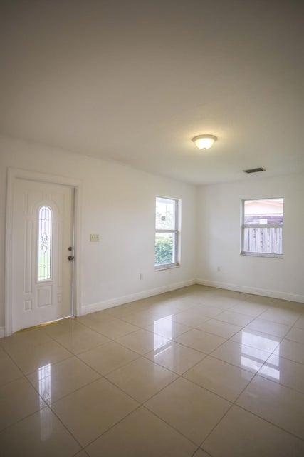 2600 Oklahoma St Street West Palm Beach, FL 33406 photo 53
