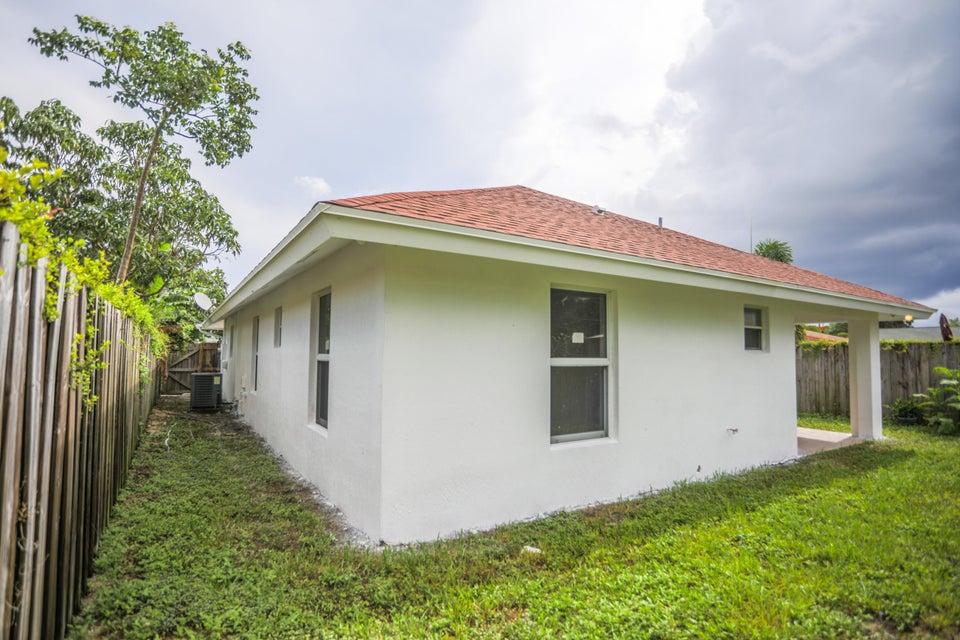2600 Oklahoma St Street West Palm Beach, FL 33406 photo 61