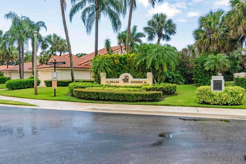 Photo of  West Palm Beach, FL 33409 MLS RX-10439896