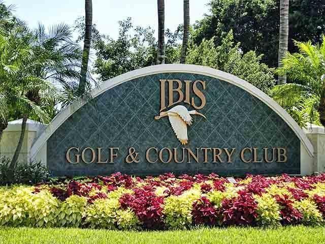 10515 La Strada West Palm Beach,Florida 33412,2 Bedrooms Bedrooms,2.1 BathroomsBathrooms,A,La Strada,RX-10444606