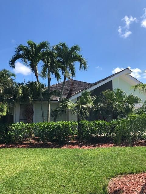 Photo of 6086 Adams Street, Jupiter, FL 33458