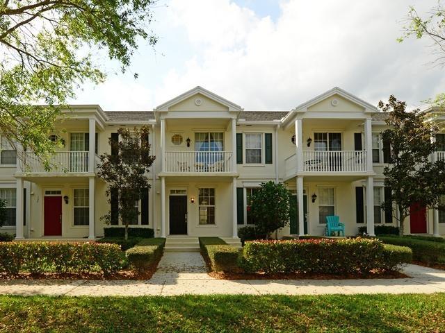 139 Courtenay Court Jupiter,Florida 33458,3 Bedrooms Bedrooms,2.1 BathroomsBathrooms,F,Courtenay,RX-10444641