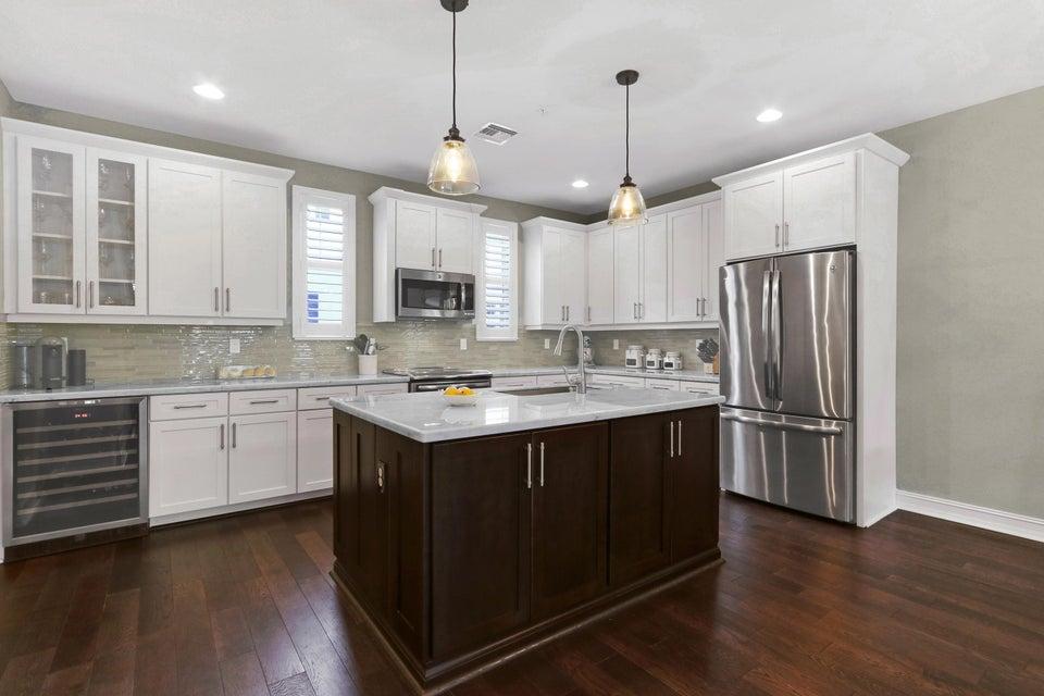Home for sale in Coda Delray Beach Florida