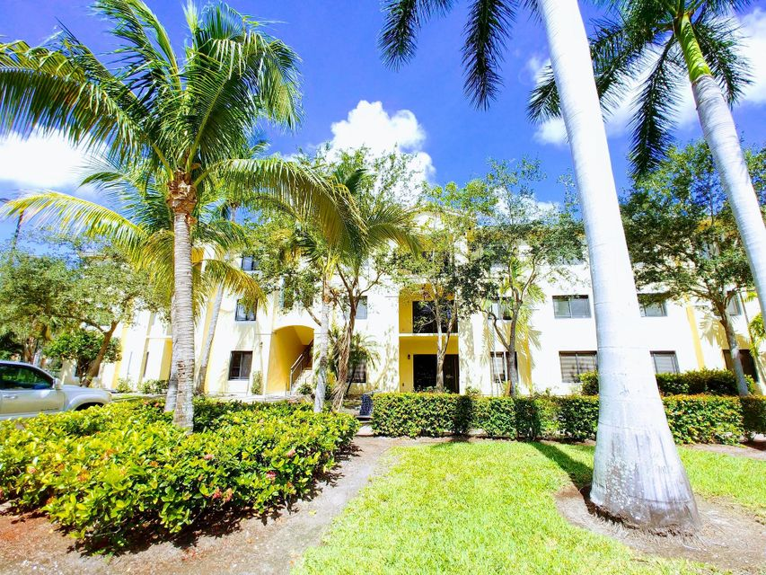Palm Beach Gardens Real Estate And Homes For Sale In Palm Beach County Florida