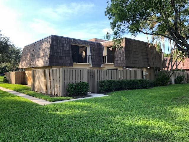 106 1st Court , Palm Beach Gardens FL 33410 is listed for sale as MLS Listing RX-10445035 19 photos