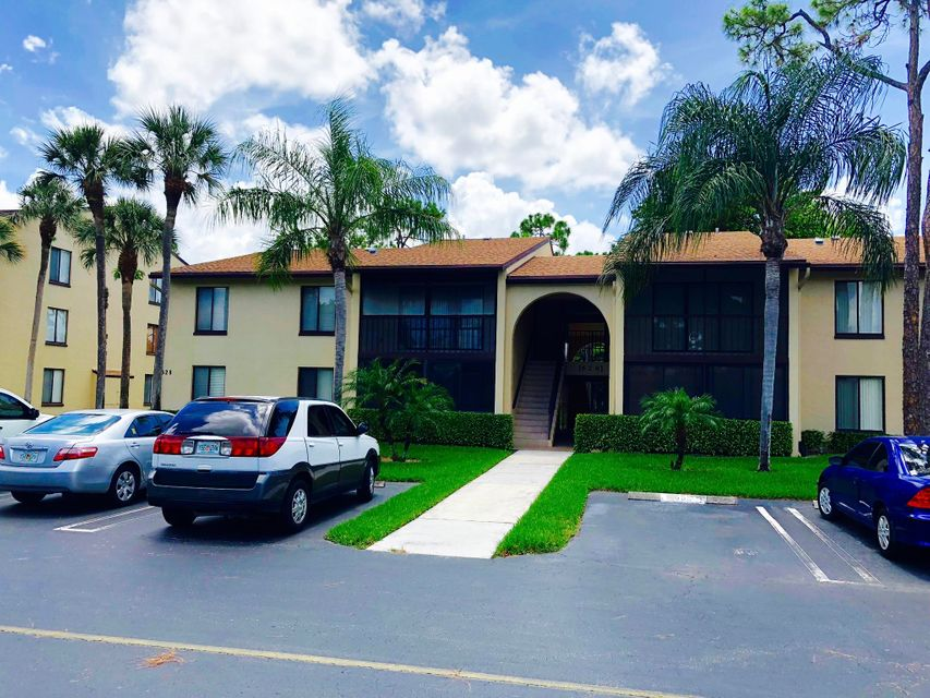 628 Sea Pine Way A2 , Greenacres FL 33415 is listed for sale as MLS Listing RX-10444711 45 photos