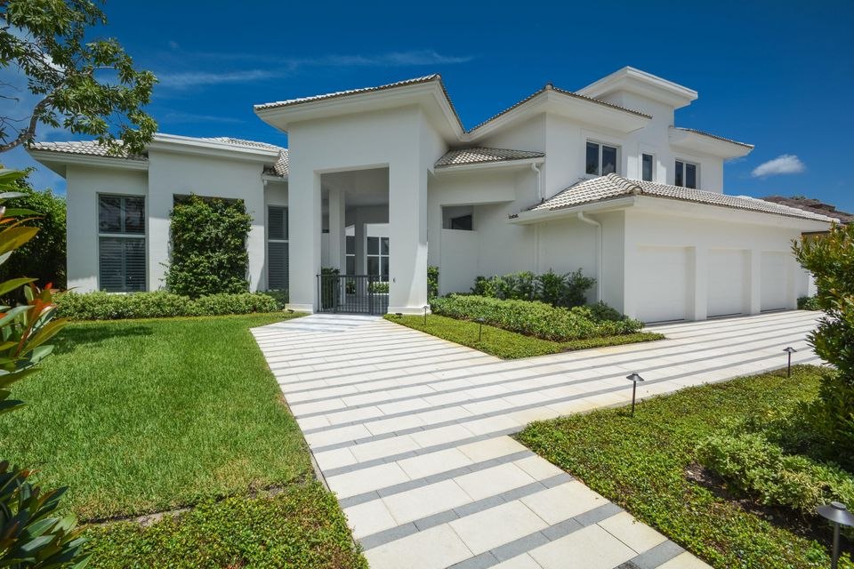 6980 Queenferry Circle  Boca Raton FL 33496