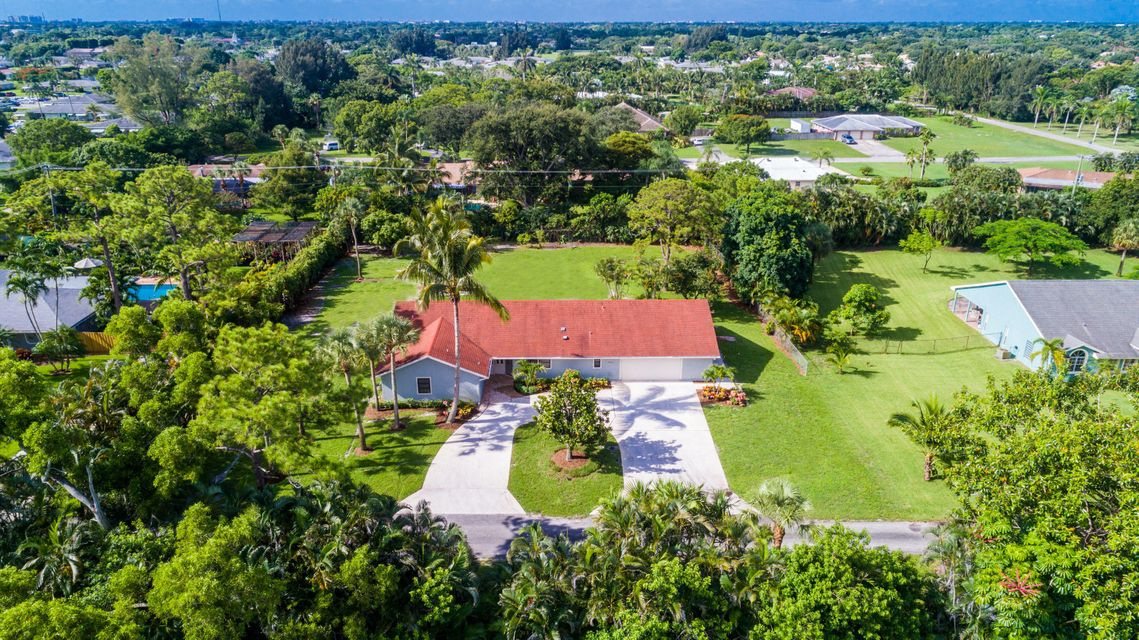 Home for sale in Kingsland Delray Beach Florida