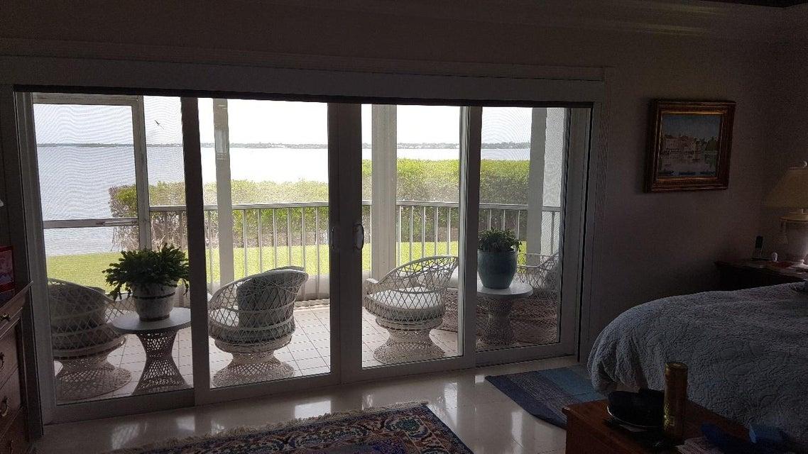 144 Edgewater Drive 3001,Stuart,Florida 34996,2 Bedrooms Bedrooms,2 BathroomsBathrooms,A,Edgewater,RX-10444786