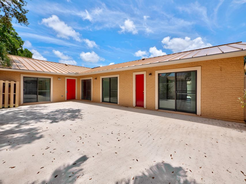 5636 Golden Eagle Circle , Palm Beach Gardens FL 33418 is listed for sale as MLS Listing RX-10447077 32 photos