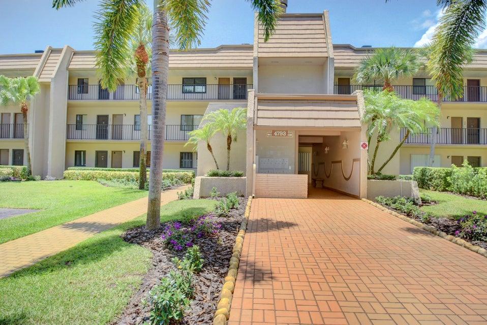 4793 Esedra Court 203 Lake Worth, FL 33467 photo 2