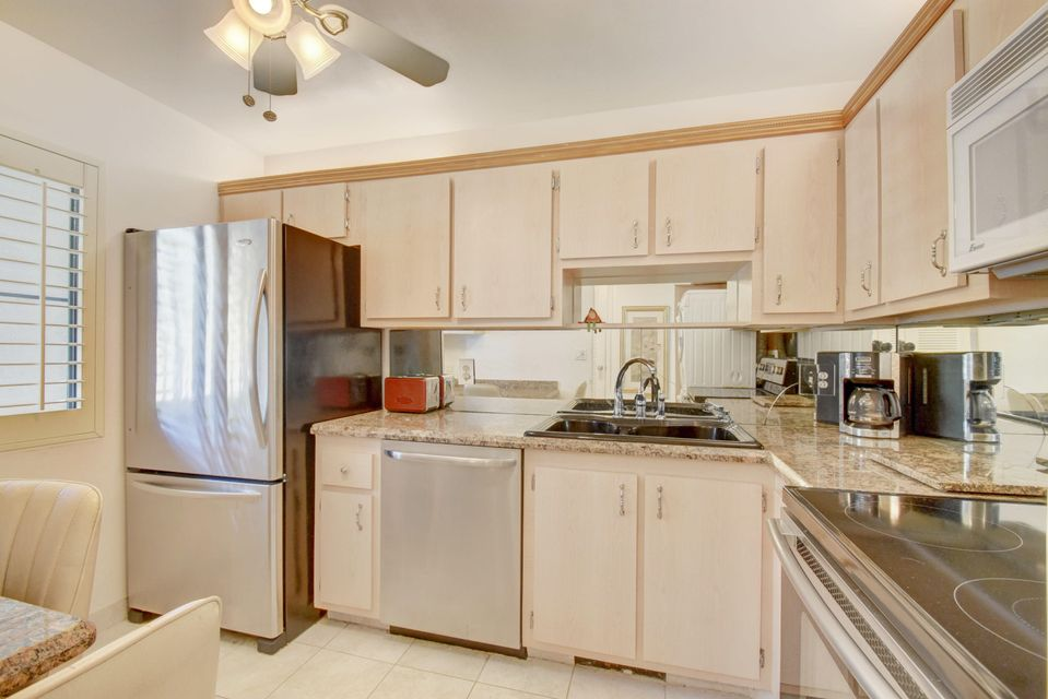 4793 Esedra Court 203 Lake Worth, FL 33467 photo 13