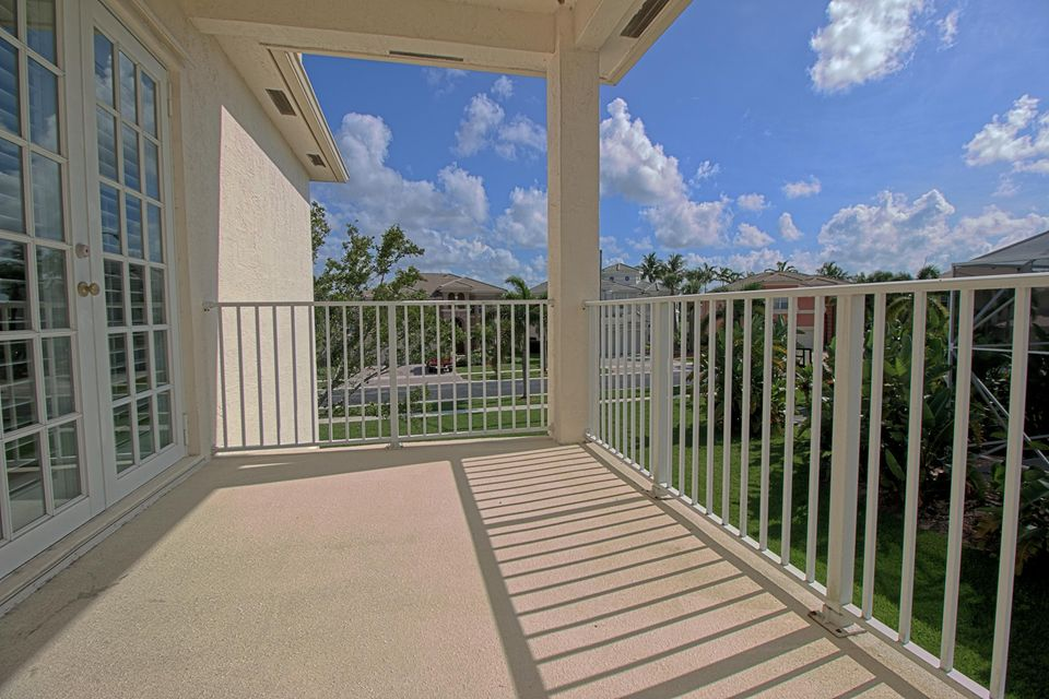 2151 Bellcrest Circle Royal Palm Beach, FL 33411 photo 24