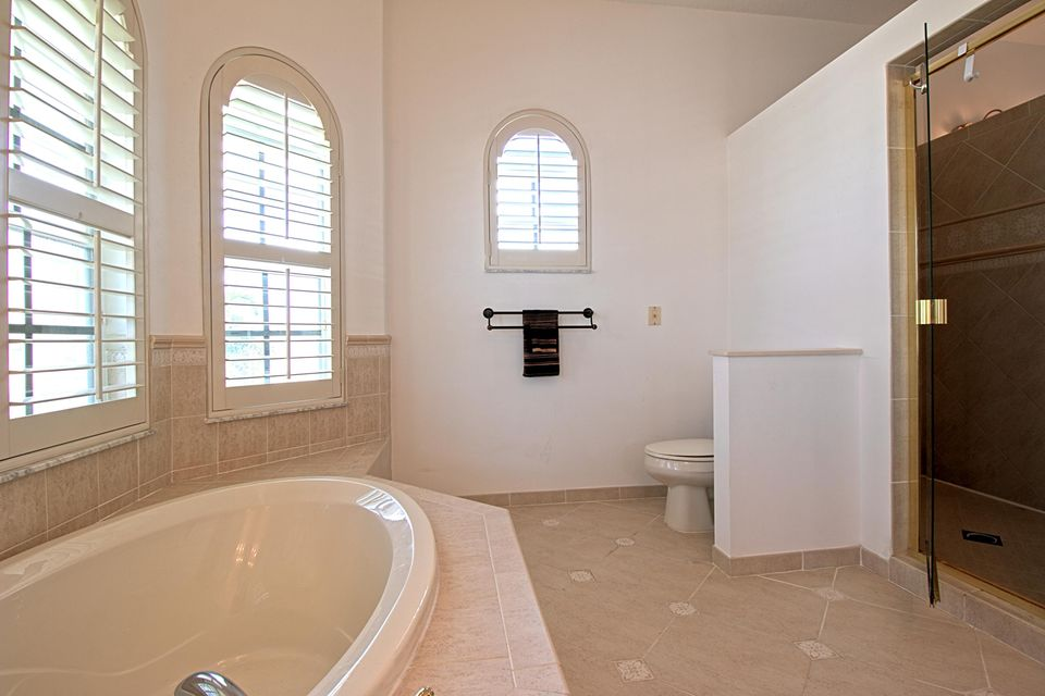 2151 Bellcrest Circle Royal Palm Beach, FL 33411 photo 26