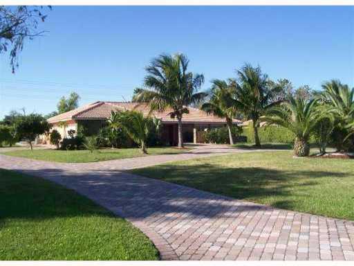 11550 Sundance Lane  Boca Raton FL 33428