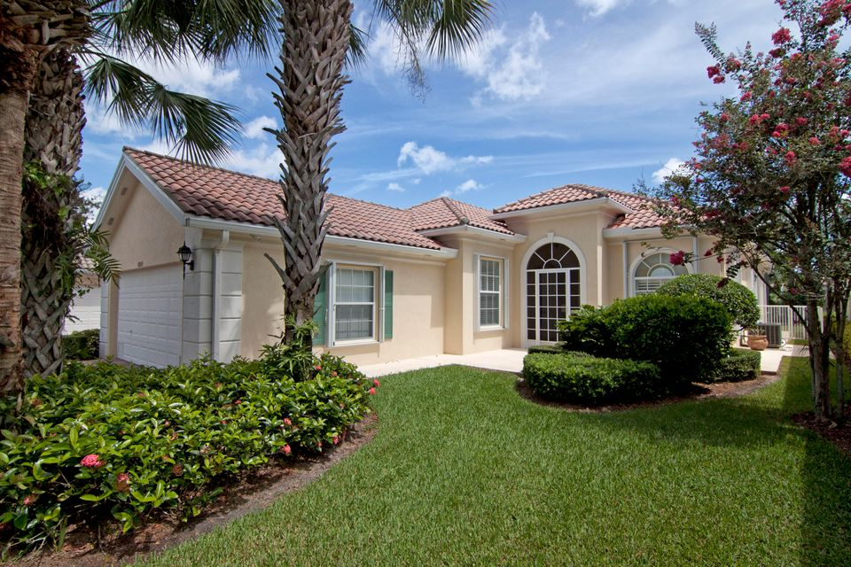 8091 Jolly Harbour Court Wellington, FL 33414