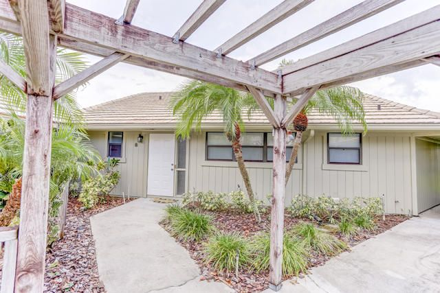 1127 E Seminole Avenue 13b , Jupiter FL 33477 is listed for sale as MLS Listing RX-10444979 36 photos