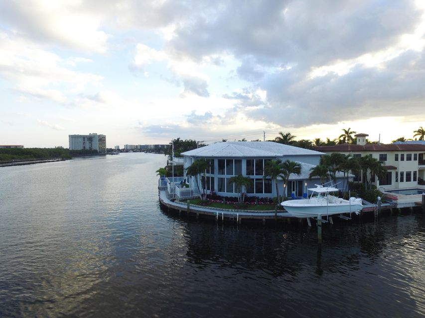 899  Appleby Street , Boca Raton FL 33487 is listed for sale as MLS Listing RX-10445262 photo #1
