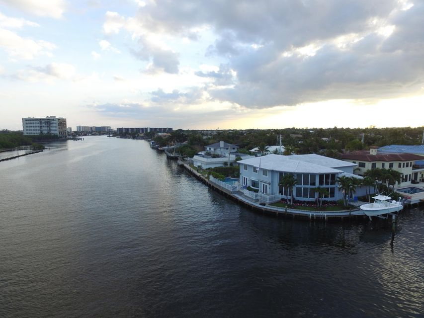 899  Appleby Street , Boca Raton FL 33487 is listed for sale as MLS Listing RX-10445262 photo #2