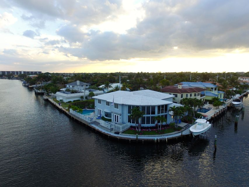 899  Appleby Street , Boca Raton FL 33487 is listed for sale as MLS Listing RX-10445262 photo #3