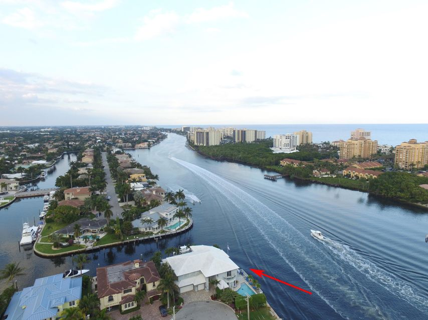 899  Appleby Street , Boca Raton FL 33487 is listed for sale as MLS Listing RX-10445262 photo #5