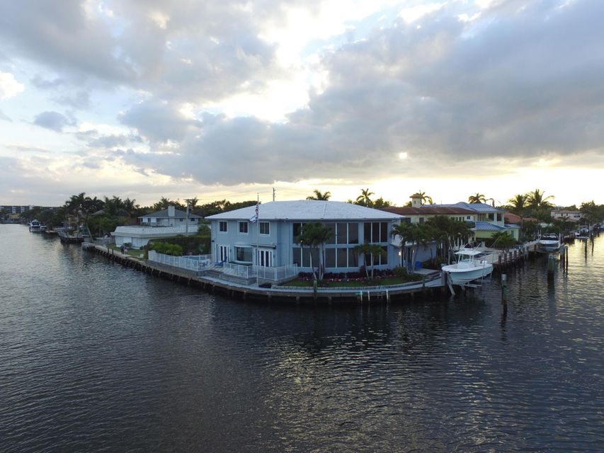 899  Appleby Street , Boca Raton FL 33487 is listed for sale as MLS Listing RX-10445262 photo #6