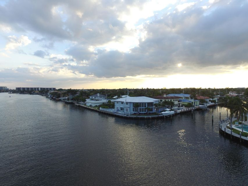 899  Appleby Street , Boca Raton FL 33487 is listed for sale as MLS Listing RX-10445262 photo #7