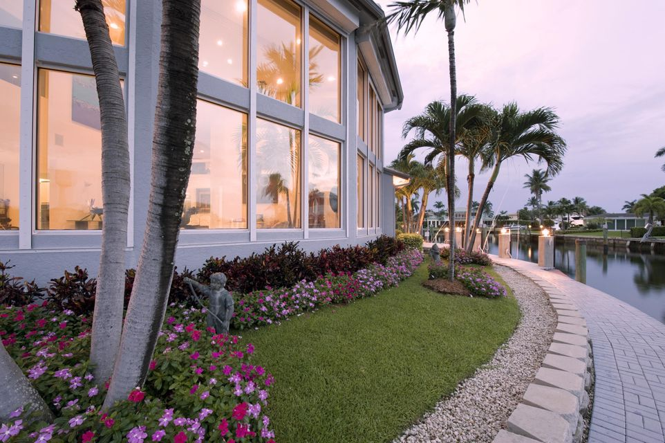 899  Appleby Street , Boca Raton FL 33487 is listed for sale as MLS Listing RX-10445262 photo #10