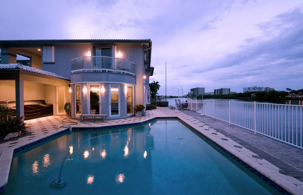 899  Appleby Street , Boca Raton FL 33487 is listed for sale as MLS Listing RX-10445262 photo #11