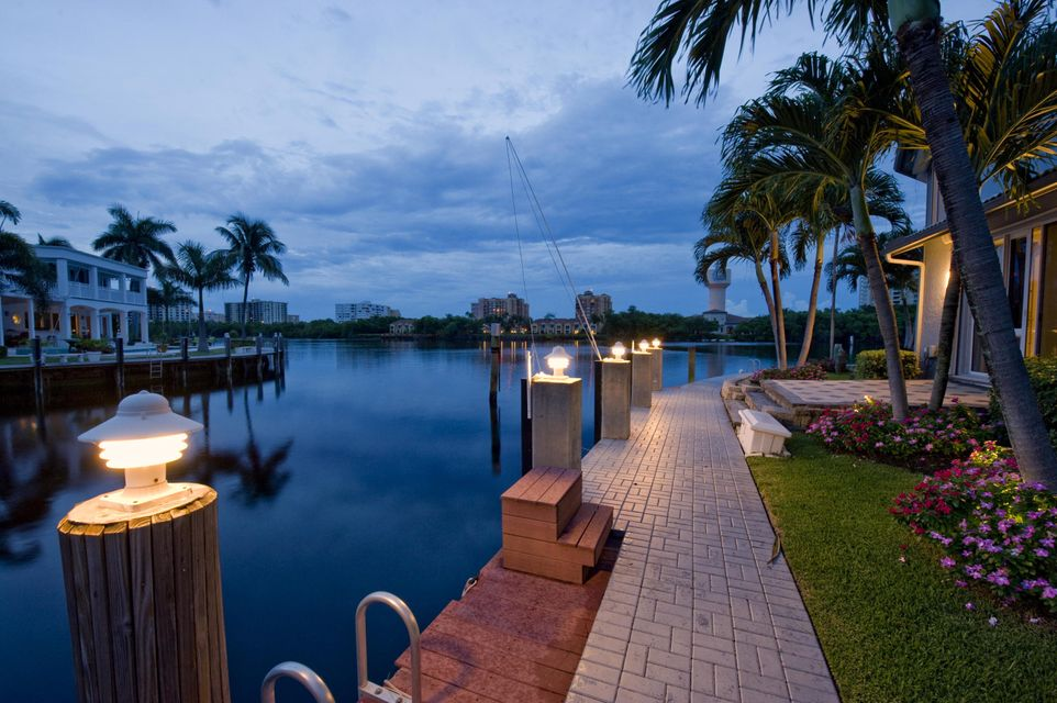 899  Appleby Street , Boca Raton FL 33487 is listed for sale as MLS Listing RX-10445262 photo #12