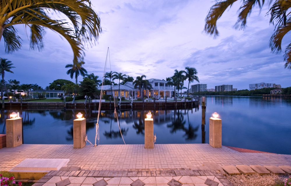 899  Appleby Street , Boca Raton FL 33487 is listed for sale as MLS Listing RX-10445262 photo #13