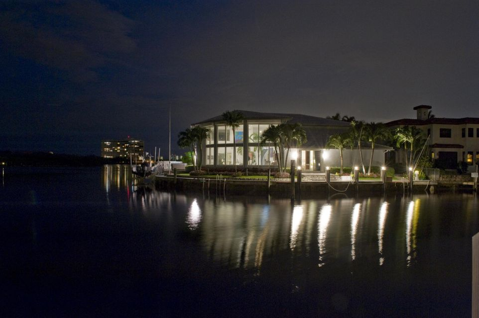 899  Appleby Street , Boca Raton FL 33487 is listed for sale as MLS Listing RX-10445262 photo #14