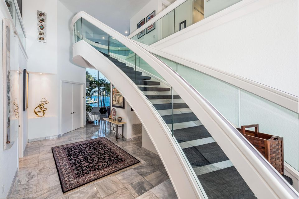 899  Appleby Street , Boca Raton FL 33487 is listed for sale as MLS Listing RX-10445262 photo #15