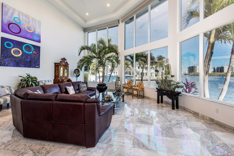 899  Appleby Street , Boca Raton FL 33487 is listed for sale as MLS Listing RX-10445262 photo #17