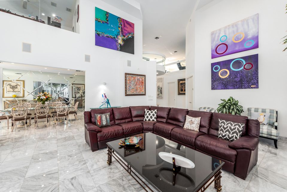 899  Appleby Street , Boca Raton FL 33487 is listed for sale as MLS Listing RX-10445262 photo #18