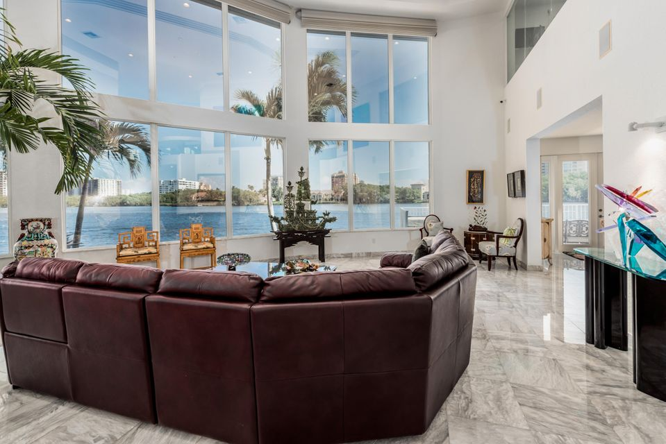 899  Appleby Street , Boca Raton FL 33487 is listed for sale as MLS Listing RX-10445262 photo #19