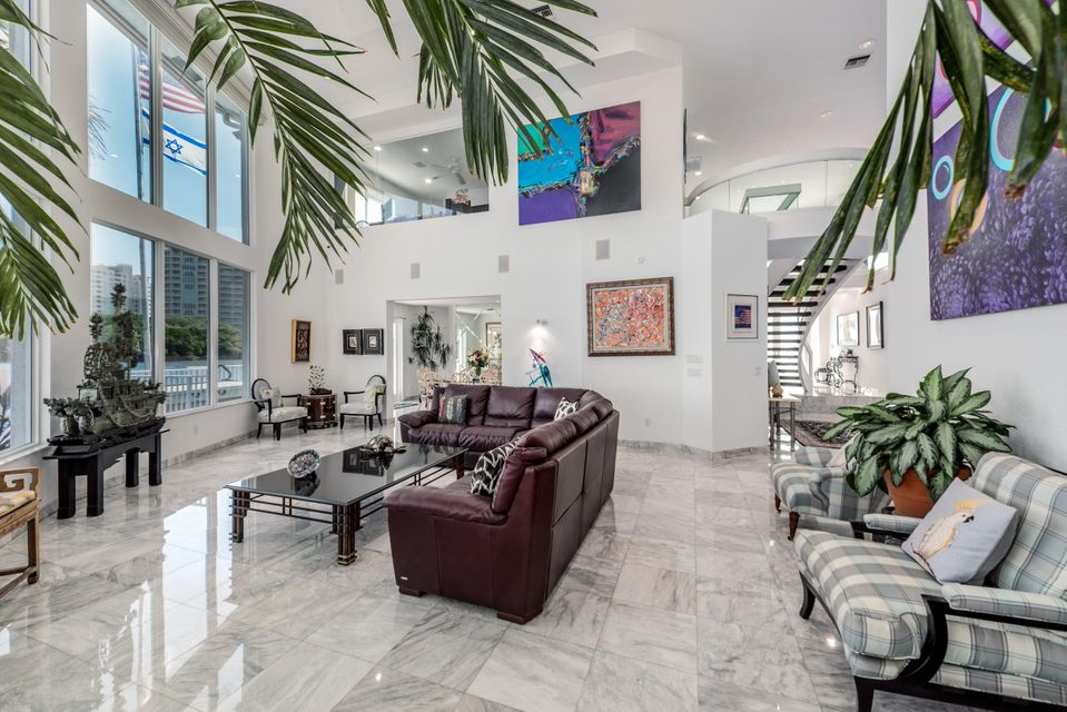 899  Appleby Street , Boca Raton FL 33487 is listed for sale as MLS Listing RX-10445262 photo #20