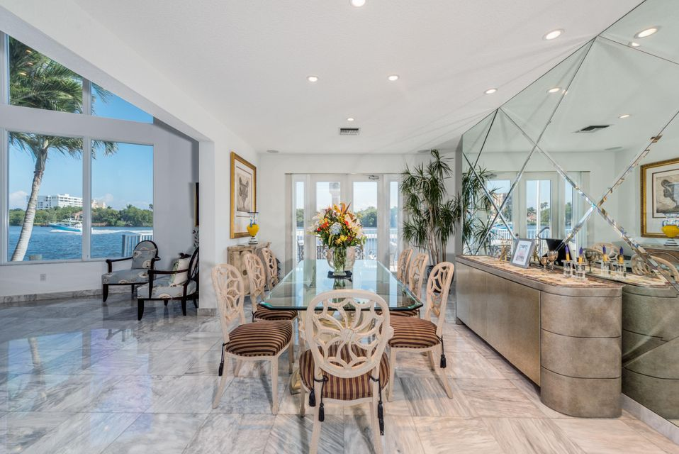 899  Appleby Street , Boca Raton FL 33487 is listed for sale as MLS Listing RX-10445262 photo #21
