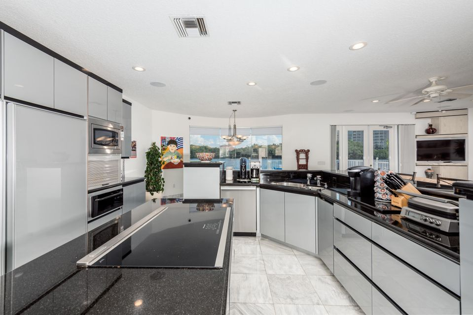 899  Appleby Street , Boca Raton FL 33487 is listed for sale as MLS Listing RX-10445262 photo #24
