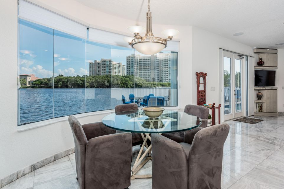 899  Appleby Street , Boca Raton FL 33487 is listed for sale as MLS Listing RX-10445262 photo #27