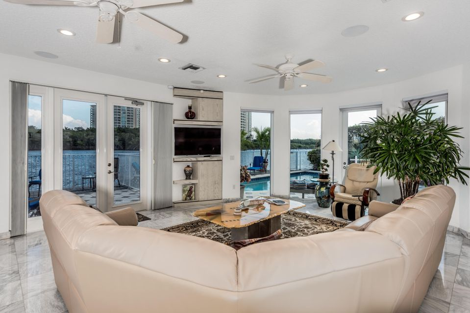 899  Appleby Street , Boca Raton FL 33487 is listed for sale as MLS Listing RX-10445262 photo #28