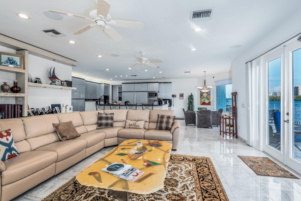 899  Appleby Street , Boca Raton FL 33487 is listed for sale as MLS Listing RX-10445262 photo #29