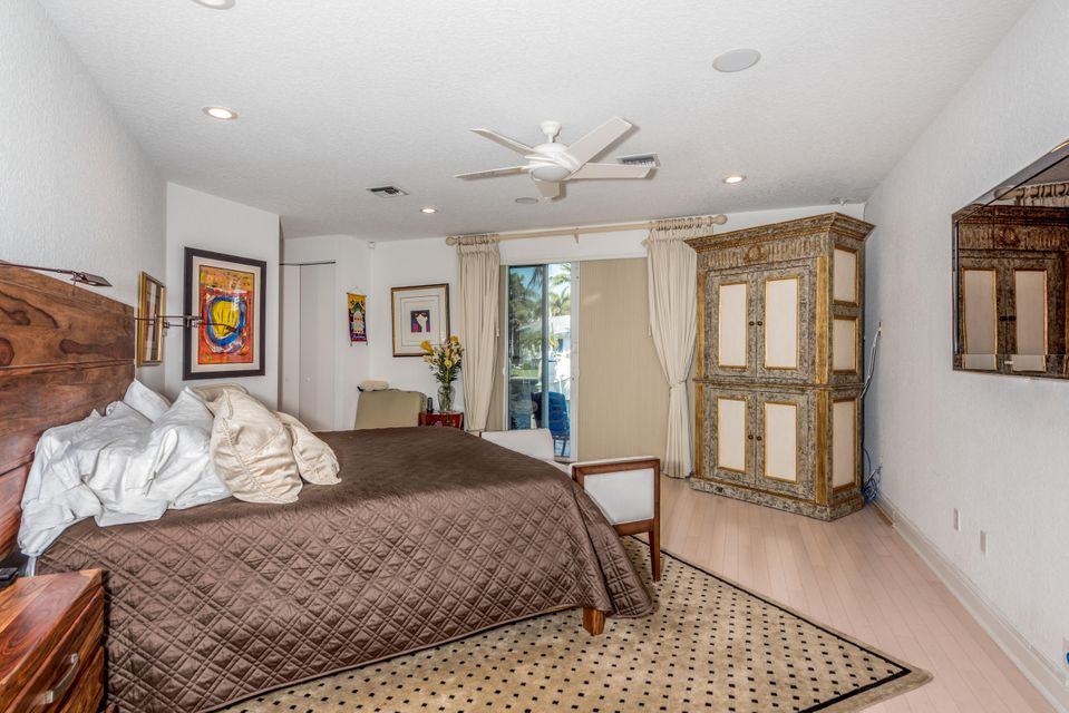 899  Appleby Street , Boca Raton FL 33487 is listed for sale as MLS Listing RX-10445262 photo #31