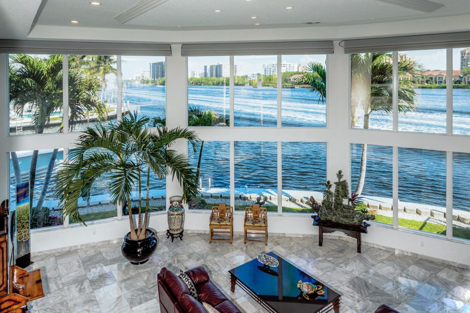 899  Appleby Street , Boca Raton FL 33487 is listed for sale as MLS Listing RX-10445262 photo #35