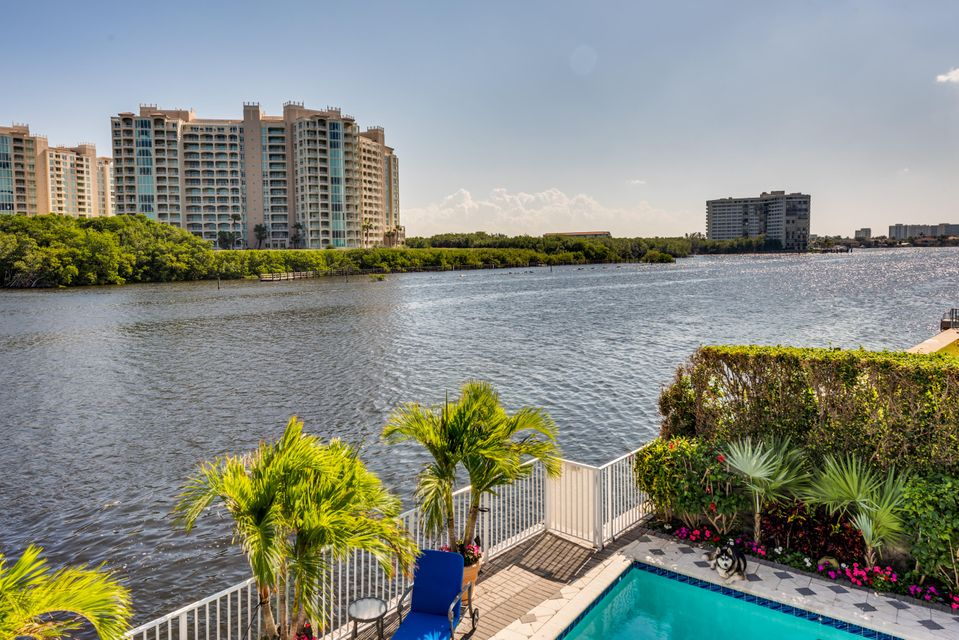899  Appleby Street , Boca Raton FL 33487 is listed for sale as MLS Listing RX-10445262 photo #40