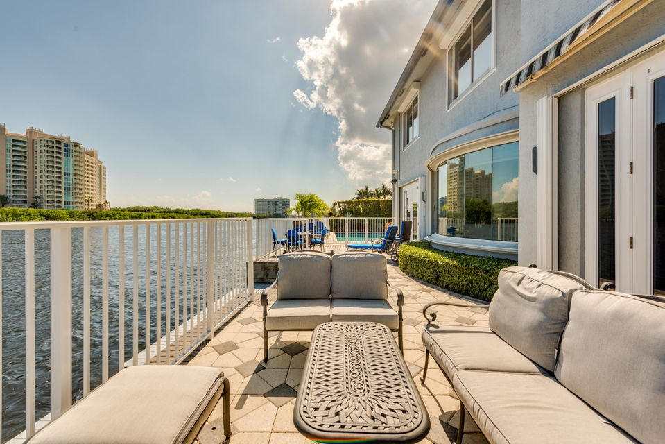 899  Appleby Street , Boca Raton FL 33487 is listed for sale as MLS Listing RX-10445262 photo #45
