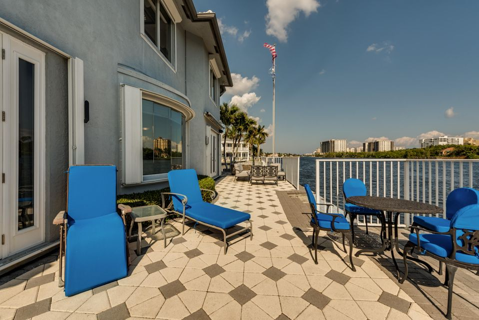 899  Appleby Street , Boca Raton FL 33487 is listed for sale as MLS Listing RX-10445262 photo #46